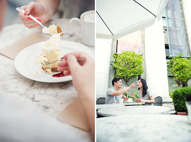 lestelle_vancouver_engagement_robson_downtown_28