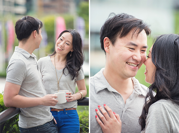 lestelle_vancouver_engagement_robson_downtown_32