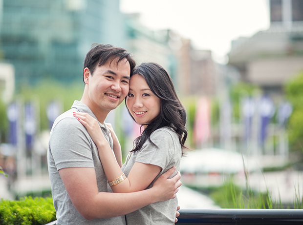 lestelle_vancouver_engagement_robson_downtown_33