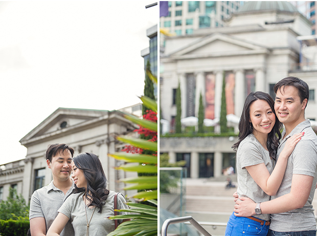 lestelle_vancouver_engagement_robson_downtown_35