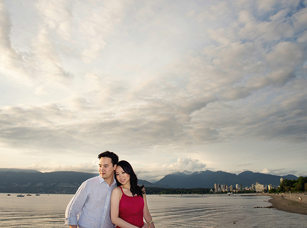 lestelle_vancouver_engagement_robson_downtown_38