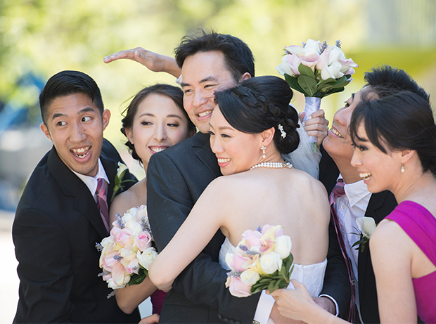 lestelle_vancouver_UBC_backyard_wedding_em_15
