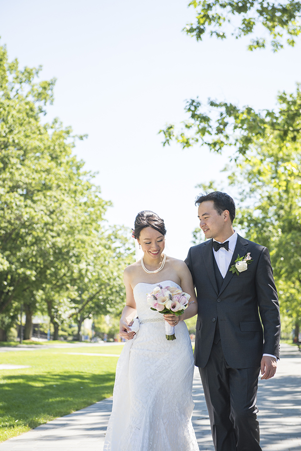 lestelle_vancouver_UBC_backyard_wedding_em_16