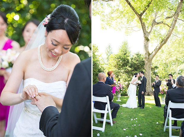 lestelle_vancouver_UBC_backyard_wedding_em_32
