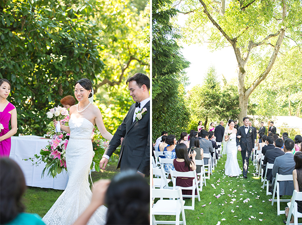 lestelle_vancouver_UBC_backyard_wedding_em_36