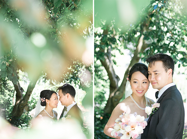 lestelle_vancouver_UBC_backyard_wedding_em_50