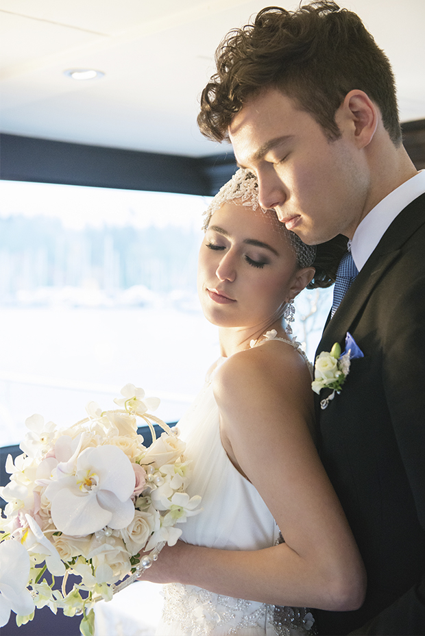 lestelle_vancouver-wedding-yacht-bridal-23