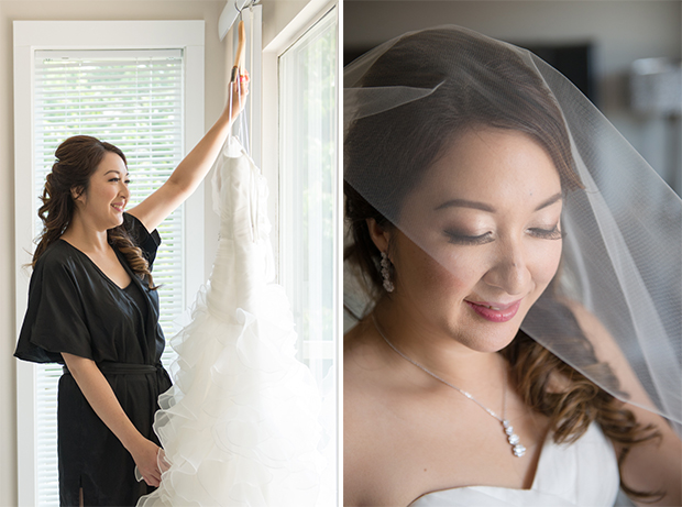 lestelle_vancouver_riverway_golf_course_wedding-11