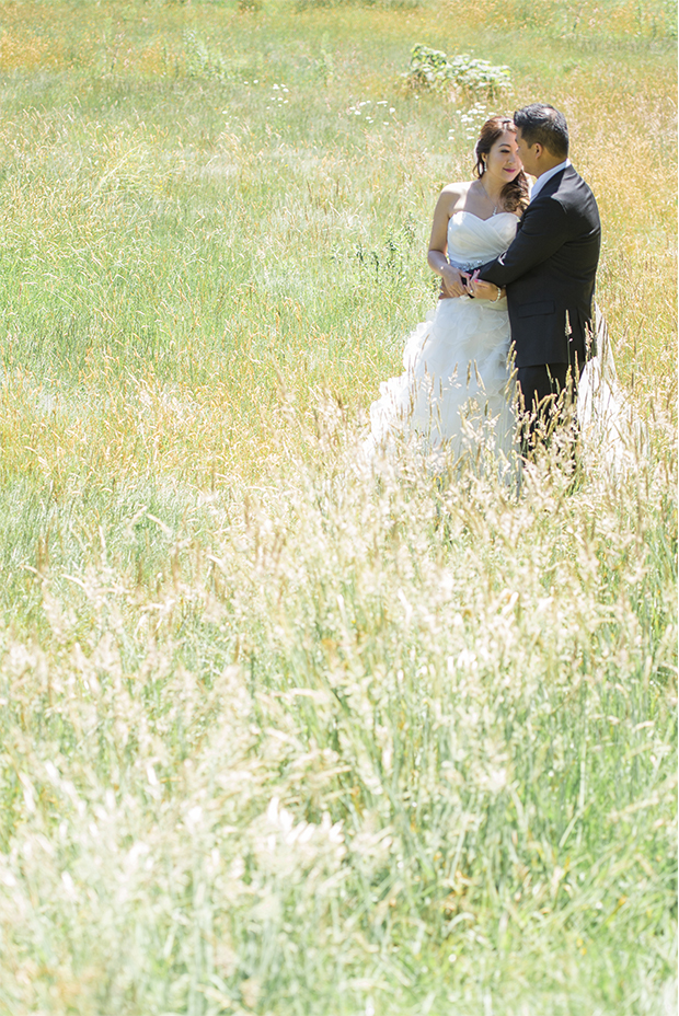 lestelle_vancouver_riverway_golf_course_wedding-12