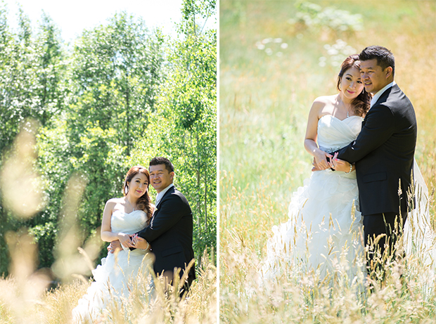 lestelle_vancouver_riverway_golf_course_wedding-18