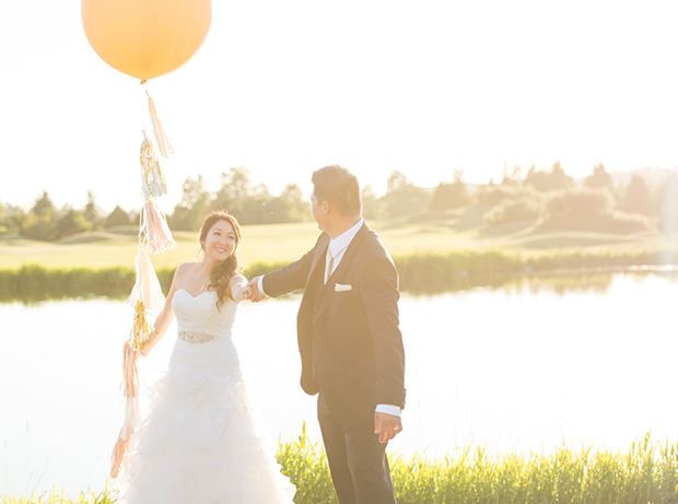 lestelle_vancouver_riverway_golf_course_wedding-20