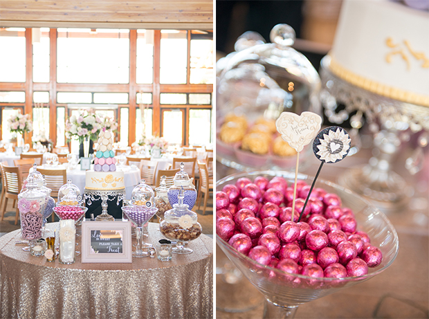lestelle_vancouver_riverway_golf_course_wedding-30