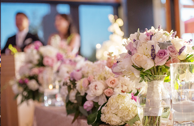 lestelle_vancouver_riverway_golf_course_wedding-34