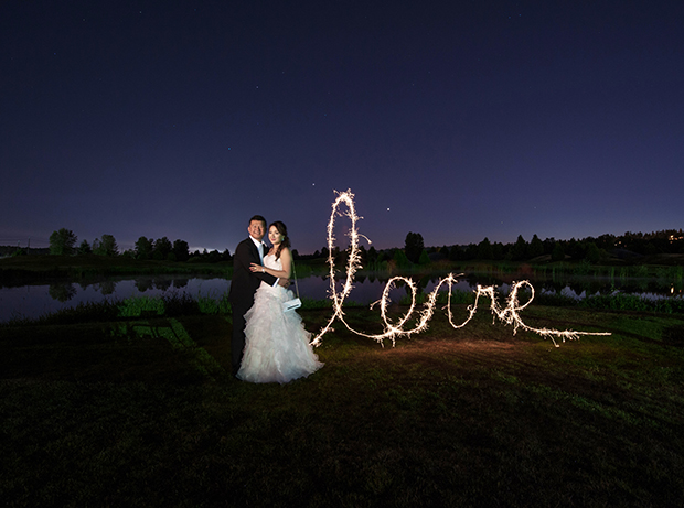 lestelle_vancouver_riverway_golf_course_wedding-37