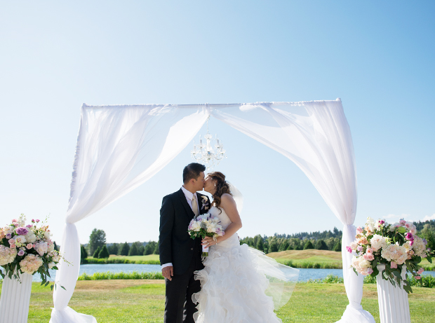 lestelle_vancouver_riverway_golf_course_wedding-40