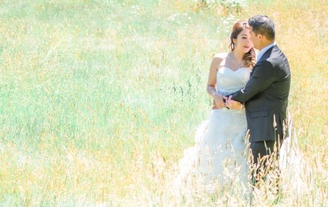 Whimsical Wedding at Riverway Golf Course | Eunice & Thav