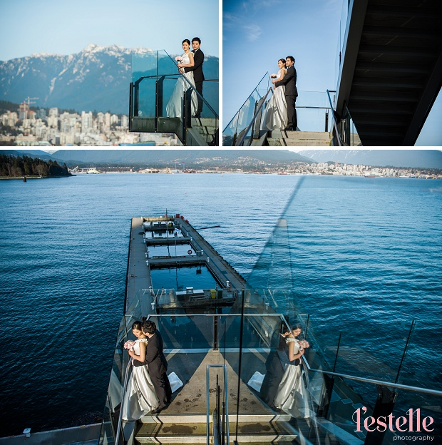 lestelle-photography_0689