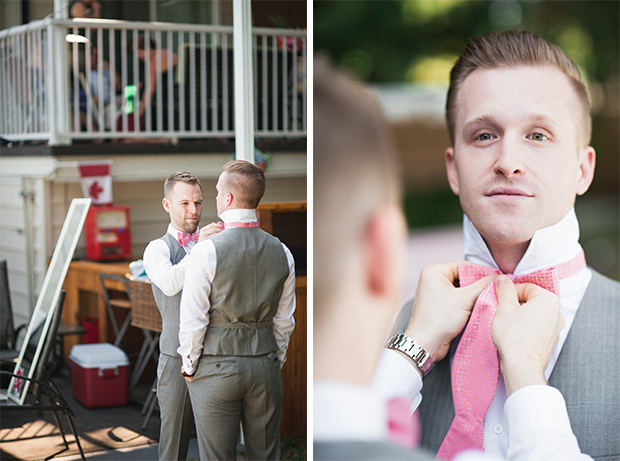 lestelle_vancouver_wedding_new_westminster_01