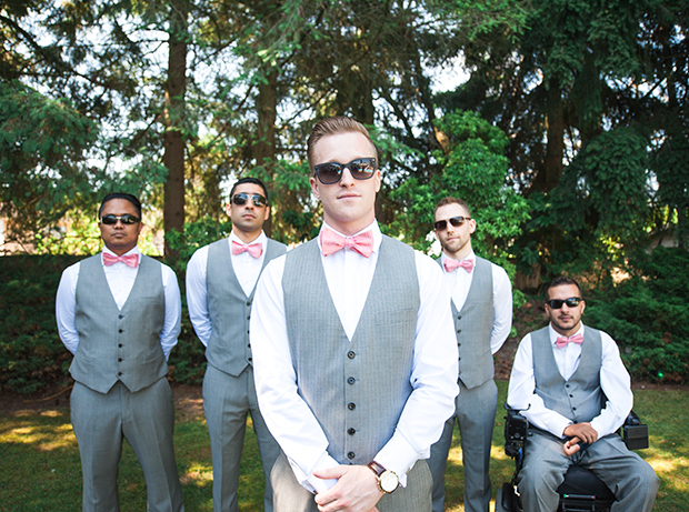 lestelle_vancouver_wedding_new_westminster_02