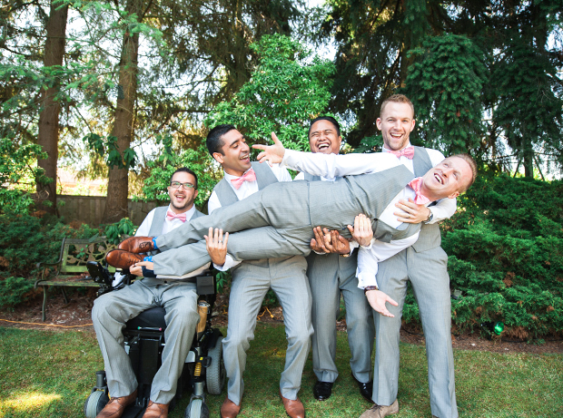 lestelle_vancouver_wedding_new_westminster_03
