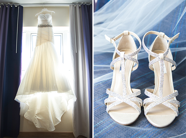 lestelle_vancouver_wedding_new_westminster_06