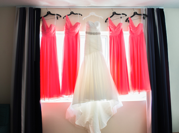 lestelle_vancouver_wedding_new_westminster_07