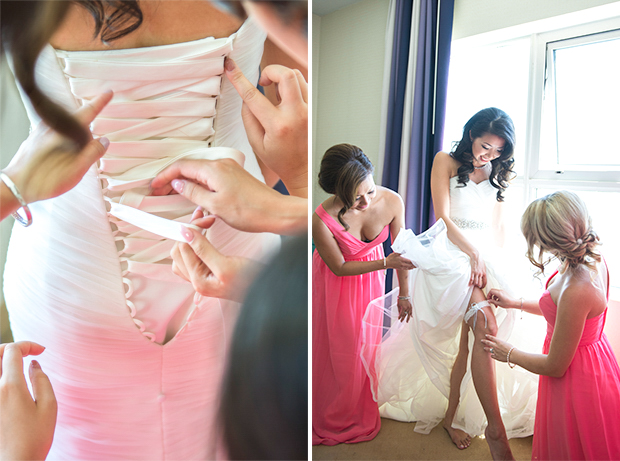 lestelle_vancouver_wedding_new_westminster_10-1