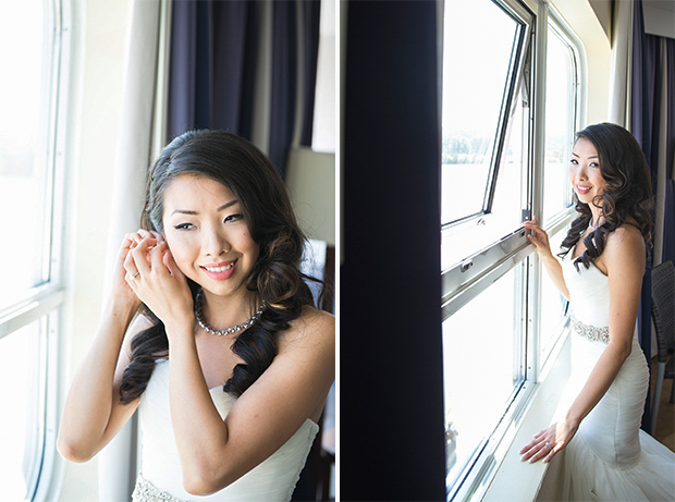 lestelle_vancouver_wedding_new_westminster_12