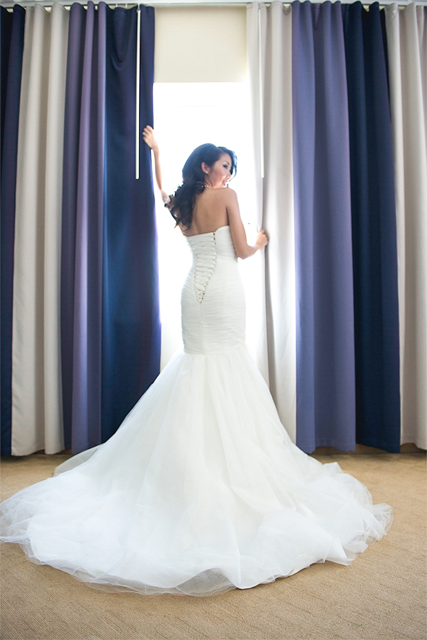 lestelle_vancouver_wedding_new_westminster_13