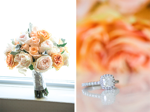 lestelle_vancouver_wedding_new_westminster_14