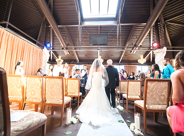 lestelle_vancouver_wedding_new_westminster_21