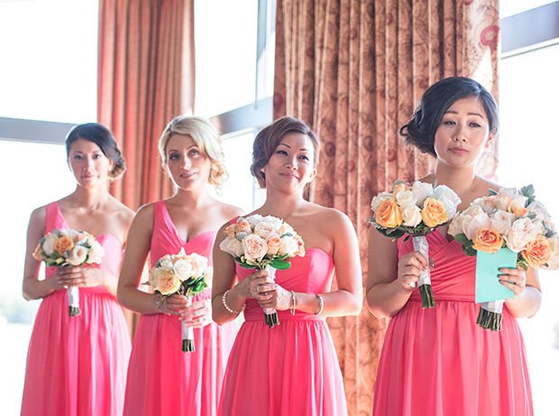 lestelle_vancouver_wedding_new_westminster_25
