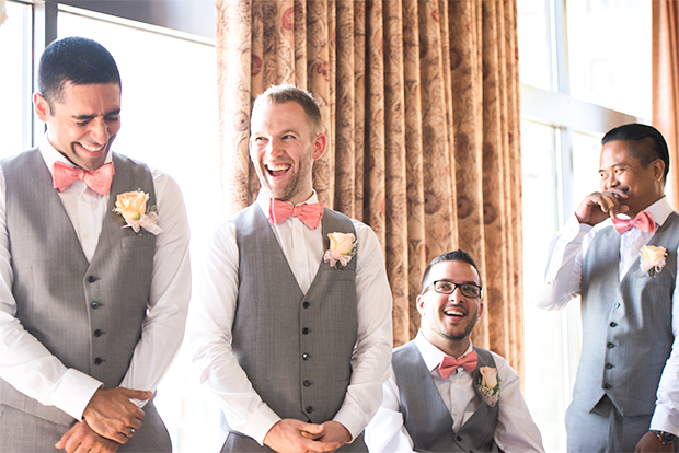 lestelle_vancouver_wedding_new_westminster_26