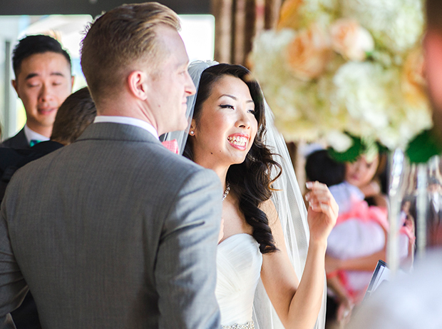 lestelle_vancouver_wedding_new_westminster_27