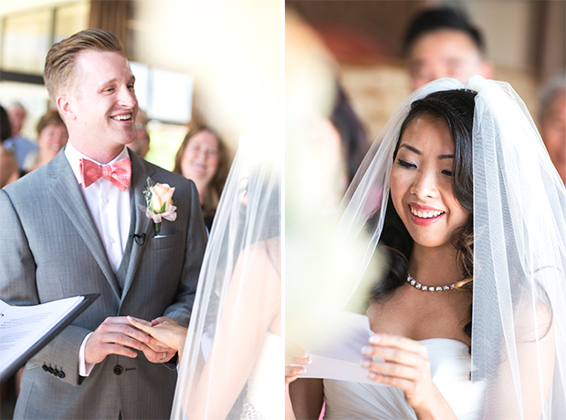 lestelle_vancouver_wedding_new_westminster_28
