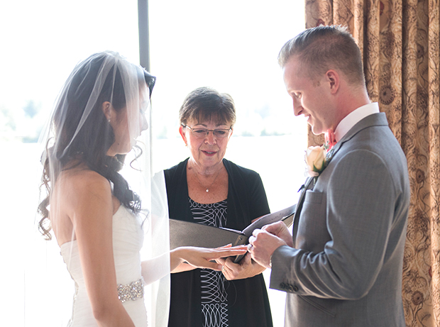 lestelle_vancouver_wedding_new_westminster_29