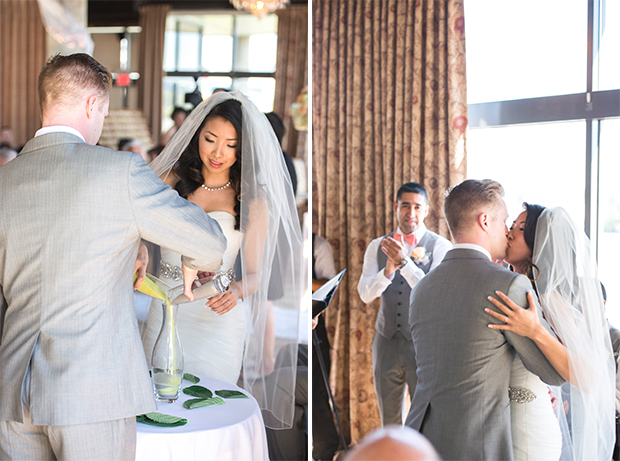 lestelle_vancouver_wedding_new_westminster_30