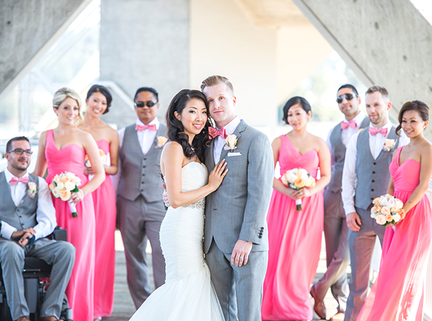 lestelle_vancouver_wedding_new_westminster_34