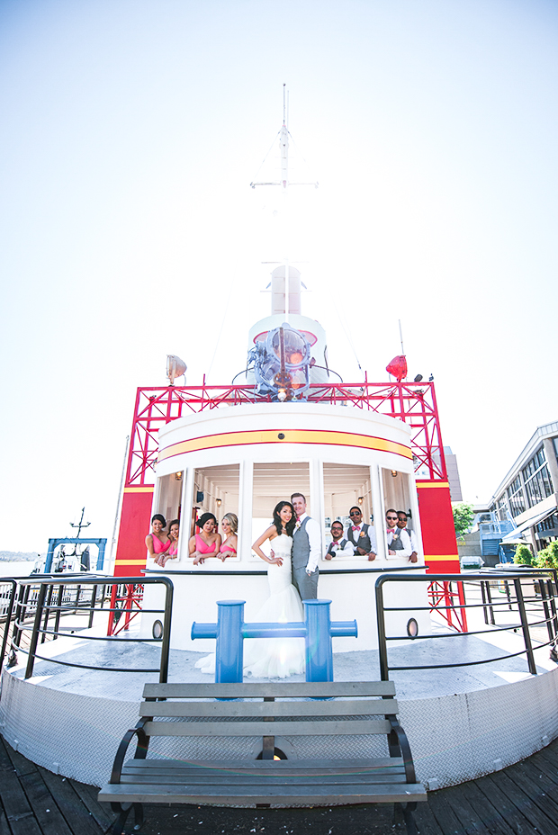 lestelle_vancouver_wedding_new_westminster_35