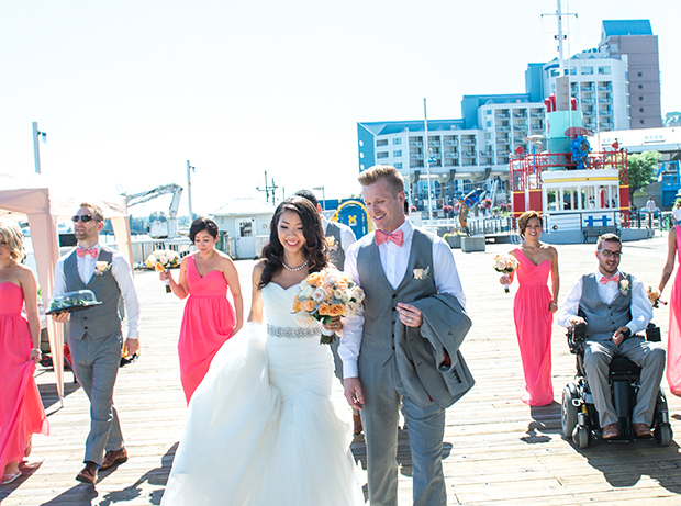 lestelle_vancouver_wedding_new_westminster_37