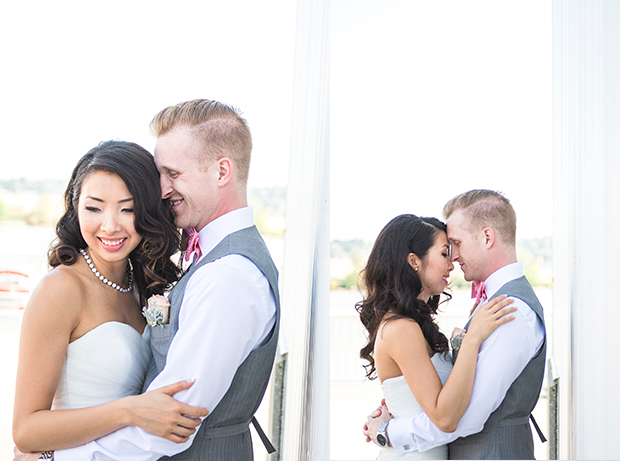 lestelle_vancouver_wedding_new_westminster_38