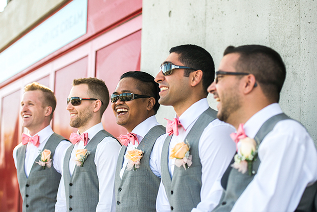 lestelle_vancouver_wedding_new_westminster_40