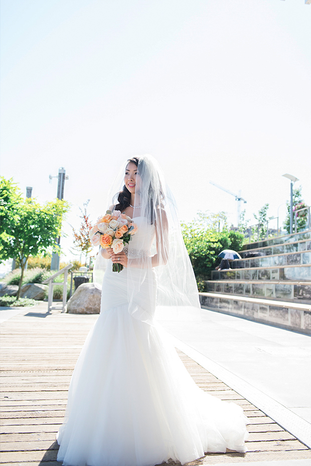 lestelle_vancouver_wedding_new_westminster_41
