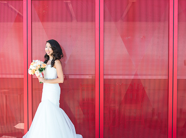 lestelle_vancouver_wedding_new_westminster_42