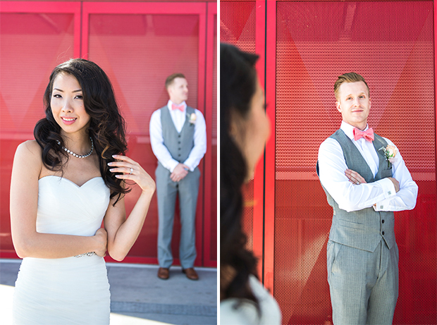 lestelle_vancouver_wedding_new_westminster_44