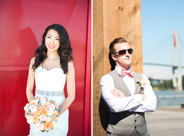 lestelle_vancouver_wedding_new_westminster_45