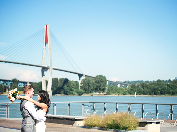lestelle_vancouver_wedding_new_westminster_46-1