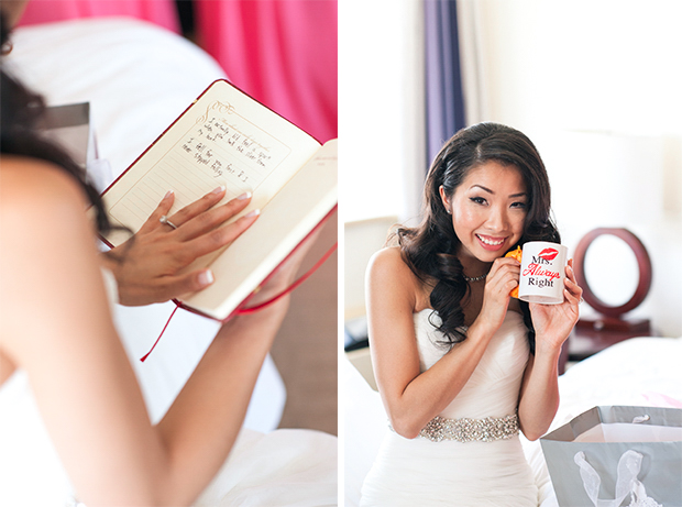 lestelle_vancouver_wedding_new_westminster_48