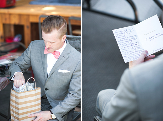 lestelle_vancouver_wedding_new_westminster_50