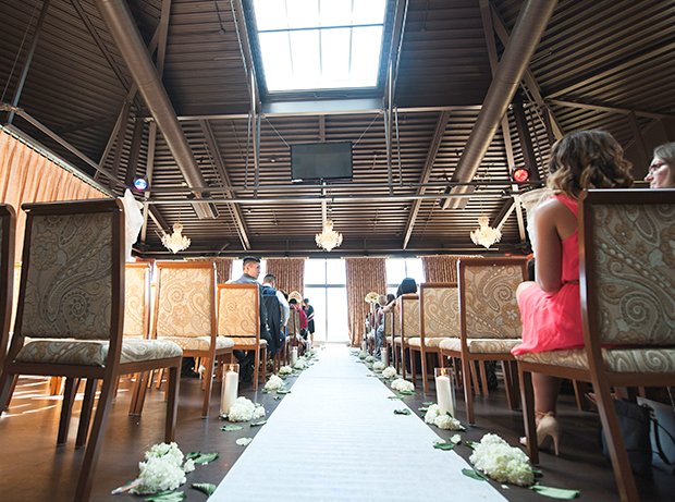 lestelle_vancouver_wedding_new_westminster_52